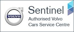 Sentinel Volvo