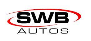 S W B Autos Ltd