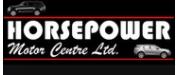 Horsepower Motor Centre Offers