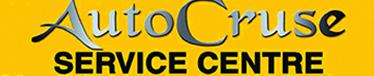 AUTOCRUSE SERVICE CENTRE