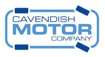 Cavendish Motor Company - Northumberland