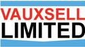 Vauxsell Limited