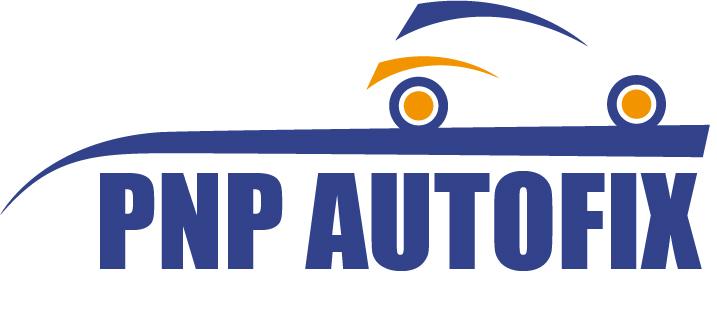 PNP Autofix
