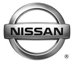 Toomey Basildon Nissan