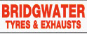 Bridgwater Tyre And Exhausts Ltd