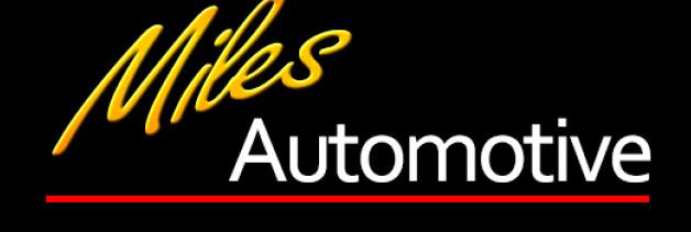 Miles Automotive