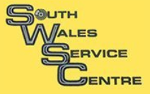South Wales Service Centre