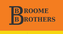 Broome Brothers