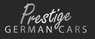 Prestige German Cars LTD