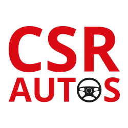 CSR Autos Ltd