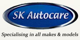 S K Autocare
