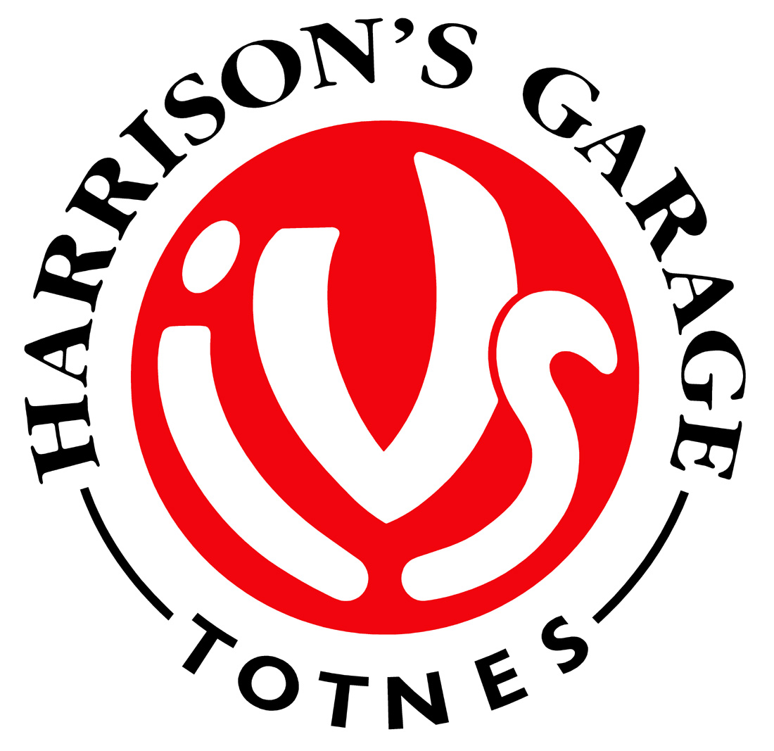 Harrisons Garage (Totnes) Ltd