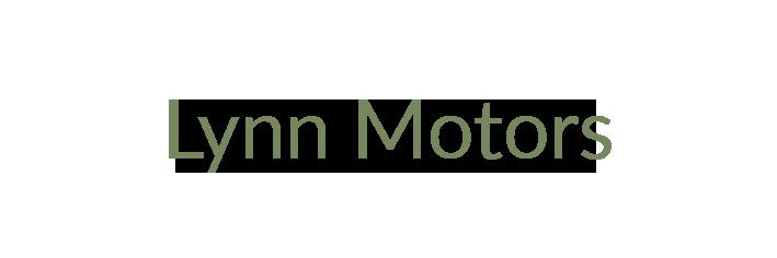LYNN MOTORS