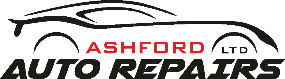 Ashford Auto Repairs Ltd