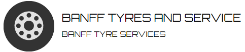 County Garage (Banff Tyre Services)