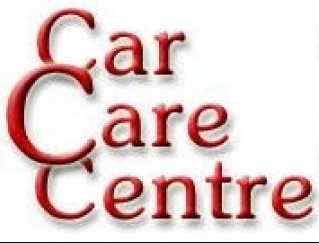 The Car Care Centre South Molton Ltd