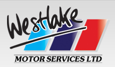Westlake Motor Services Ltd