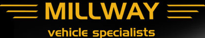 Millway Vehicle Specialists