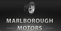 Marlborough Motors