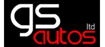 G S Autos Ltd