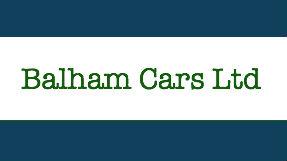 Balham Cars Ltd