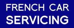 French Car Servicing