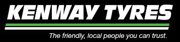 KENWAY TYRES LTD