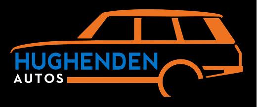 HUGHENDEN AUTOS