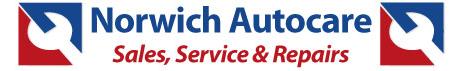 Norwich Autocare