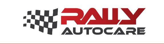 Rally Autocare