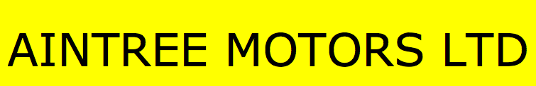 Aintree Motors