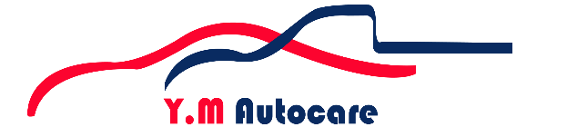 YM Autocare