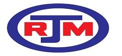 R J M & SONS (SCOTLAND) LTD