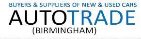 Auto Trade Birmingham