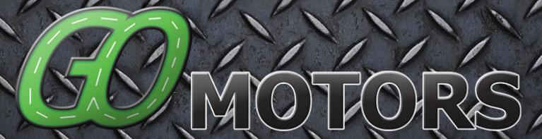 Go Motors