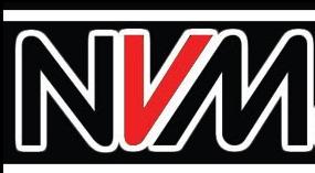 N V Motorsport Ltd