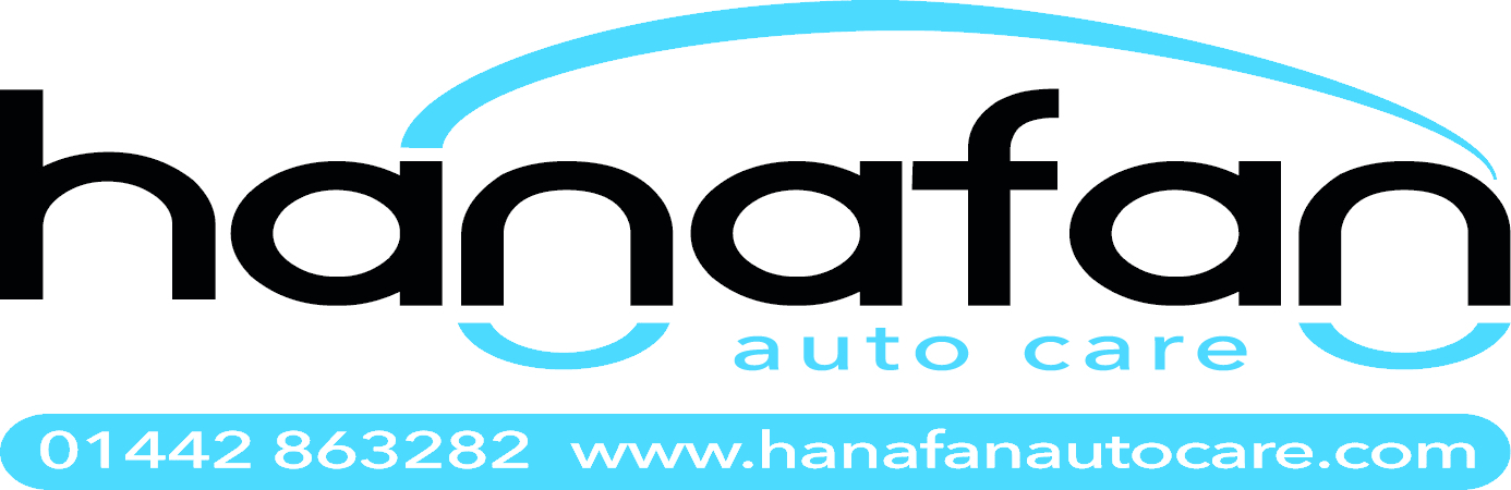 Hanafan Auto Care