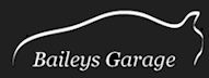 Baileys Garage MOT and Service Centre