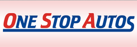 One Stop Autos Llp