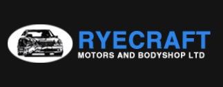 Ryecraft Motors