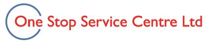One Stop Service Centre Ltd