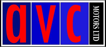 AVC MOTORS LTD