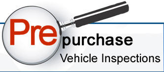 Essex Vehicle inspections