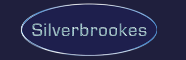 Silverbrookes