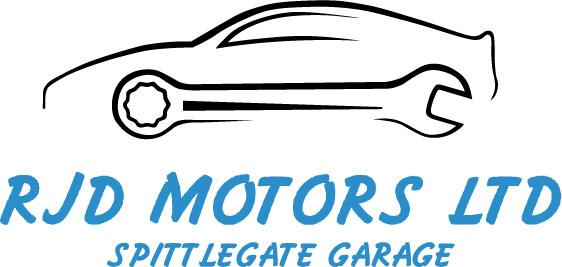 Spittlegate Garage