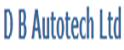 D B Autotech Ltd