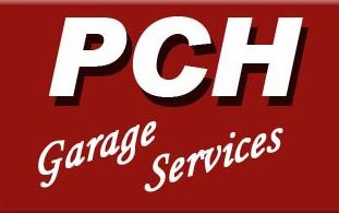 P C H Garage Services