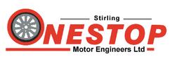 Onestop Motor Engineers