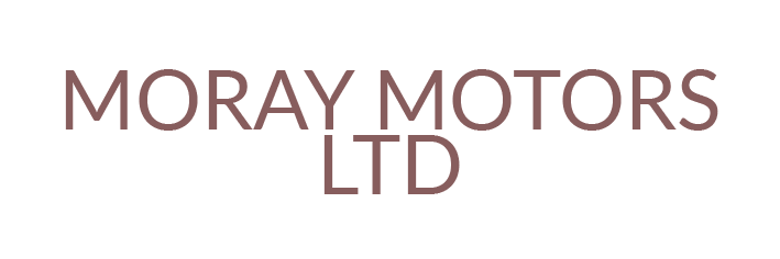 MORAY MOTORS LTD