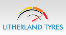Litherland Tyres Ltd